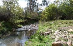 653 Watchbox Creek Road, Molyullah VIC