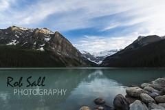 Lake Louise, Alberta Canada (robsall) Tags: canada canon alberta banff rockymountains canoneos banffnationalpark canadianrockies 1635 2015 banffnp canonllens banffcanada banffpark canon1635mm canon1635 1635f28 1636mm canon1635mmf28liiusm canon5dmarkiii 5dmarkiii 5dm3 5dmark3 5dmiii robsall canon5dm3 canoneos5dm3 robsallwildlifephotography robsallphotography banffnationaparkcanada