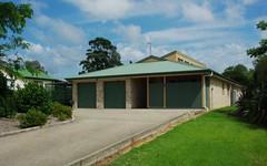 2 Hillview Street, Cobargo NSW