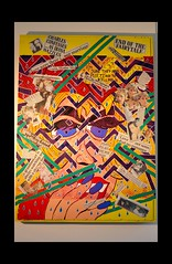 Dianna (agartanddesign) Tags: door uk red usa paris rome colour berlin adam london art face wales vintage graffiti tokyo book design graphic grant like pop diana favourite 1980 share 1990 comment harring agartanddesign