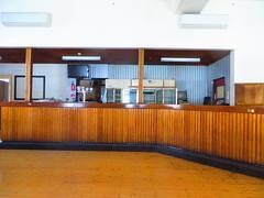 Royal Arms Hotel (RS 1990) Tags: bar hotel pub closed july vacant tavern adelaide friday southaustralia 17th 2015 portadelaide royalarms