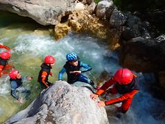 P7030053 (Club Pyrene) Tags: cerdanya pirineos pirineus campaments pyrene campamentos coloniesestiu coloniesestiupyrene colòniesestiu
