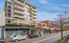 15/72-82 Mann Street, Gosford NSW