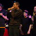 "YDDF 2015-Beatbox Bunch • <a style=""font-size:0.8em;"" href=""http://www.flickr.com/photos/54070318@N08/19920960706/"" target=""_blank"">View on Flickr</a>"