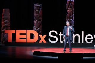 TEDxStanleyPark2017-653
