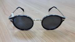 Очки Celine CL 41082/S ANT (1)