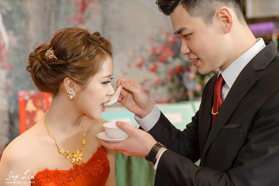 翰品酒店 婚攝 台北婚攝 婚禮攝影 婚禮紀錄 婚禮紀實  JSTUDIO_0045