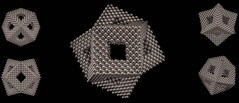 """Octahedra with Cube Corners <a style=""""margin-left:10px; font-size:0.8em;"""" href=""""http://www.flickr.com/photos/99711486@N03/32999963666/"""" target=""""_blank"""">@flickr</a>"""