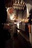 MAB_100404_8145 (Custody of the Holy Land - Photo Service (CPS)) Tags: antoniofranco apostolicdelegate basilicaofresurrection churchofholysepulcher churchofholysepulchre easter eastersunday holyland holymass holysepulcher holysepulchre holysite holyweek mass mgrantoniofranco mgrfranco msgrantoniofranco msgrfranco nuncio terrasanta terresainte tombofjesus holyplace oillamp oillamps sanctuary tomb tombofchrist vertical