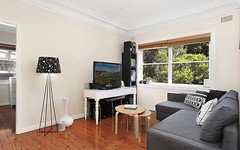 4/149 Blues Point Road, McMahons Point NSW