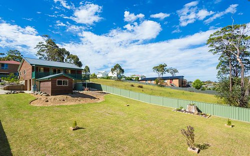 14B Elizabeth Parade, Tura Beach NSW 2548