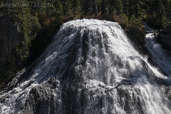 "Union Falls • <a style=""font-size:0.8em;"" href=""http://www.flickr.com/photos/63501323@N07/33255200095/"" target=""_blank"">View on Flickr</a>"