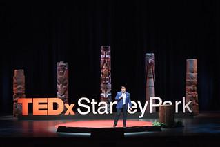 TEDxStanleyPark2017-513
