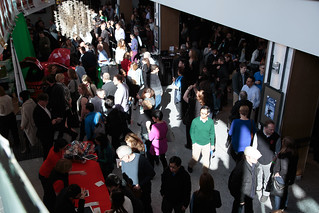 TEDxStanleyPark2017-304