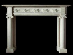 Grecian fret limestone fire surround (StLukesHeritage) Tags: fireplace limestone marble slate travertine mantelpiece naturalstone fireplacemantel homedesignideas chimneypiece antiquemarble marblefireplace afireplace stonesurrounds outsidefireplace outsidefireplaces frenchfireplace stonesurround mantelpiecefireplace mantelpieceshelf englishfireplace marblesurround outdoorfireplacedesigns chimneypieces regencyfireplace georgianfireplace italianmarblefireplaces frenchmarblefireplace frenchmarblefireplaces brechemarble chimneyshelves surroundfire victorianmarble firesurroundsstone fireplacesdesigns fireandfiresurrounds firesurroundmarble marblefire mantelpieceshelves fireplacesstone classicfiresurrounds themantelpiece gothicfiresurrounds sandstonefireplacesurround fireplacessurrounds sandstonefireplacesurrounds firesurroundstone slatefiresurround theenglishchimneypiece sandstonefiresurround fireplacesandsurrounds englishchimneypiece fireplaceshelf fireplaceuk renaissancefireplace sandstonefireplaces handcarvedstonefireplaces