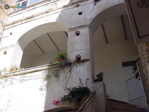 CZ-Lamezia Terme-Centro storico 18_L