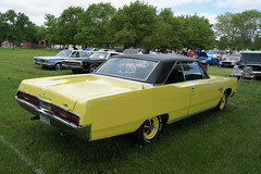 67 Plymouth Sport Fury (Crown Star Images) Tags: pictures show park cars car minnesota midwest here more swap annual mopar mn meet farmington 29th mopars httpwwwflickrcomphotosgreggjerdingencollections72157631550277505