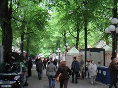 sweden_stockholm_02.jpg