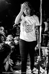 IMG_5863 (thelocalshowcase) Tags: show music last punk local 924 gilman comadre