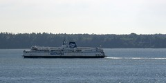 #9771 BC Ferries (Nemo's great uncle) Tags: canada ferry bc britishcolumbia gulfislands bcferries