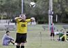 Young_CSY_7897 (youngie11) Tags: pen football aa12 gladesvillehornsbyfootballassociation eppingeastwoodfootballclub eewfc eppingeastwood eppingeastwoodtigers season2013 allage12 pennanthillsfootballclub