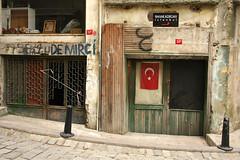 46-IMG_7737m (matteo_dudek) Tags: city turkey travels europa europe istanbul viaggi citt byzantium turchia beyolu constantinopolis costantinopoli bisanzio