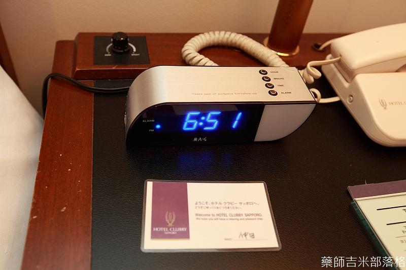 Hotel_Clubby_Sapporo_024