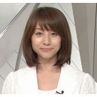 田中みな実 画像7
