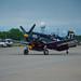 MU-2 Fly-in 542
