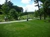 LakeWaban6-17-2012025
