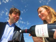 9671025674 a8ef8d7ddd m 2013 Bordeaux Images Photographs Chateau Owners Wine Food Life