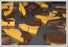 Chocolate-Dipped Honeycomb (I Spy with my Idiosyncratic Eye ...) Tags: food macro closeup candy homemade sweets chocolatedipped honeycomb shards confectionery idiosyncraticeye ispywithmyidiosyncraticeye