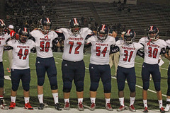 IMG_7493 (East View Patriots Football Georgetown TX) Tags: andrews v infocus highquality