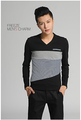 N4 8371 men's long sleeve T black (strandsglobal@gmail.com whatsapp: +60126467288 ) Tags: leather fashion vintage silver costume watches crystal brooch caps hats jewelry retro jewellery clothes canvas gifts shirts dresses backpacks tibetan clutch bracelets swarovski earrings bags scarves handbags tshirts ethnic promotional pewter tops tote jackets necklaces promotions hoodies wallets totebags giveaways polos fashionjewelry sportscaps