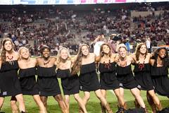 Texas A&M Vs Sam Houston State-1206 (Shutterbug459) Tags: sports football am bestof texas sec ncaa kylefield samhoustonstate 20130907 boamsmhu