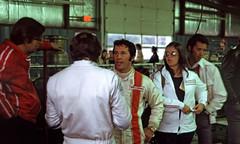 Ferrari Formula 1 driver Mario Andretti (ChrisK48) Tags: racecar f1 racing usgp formula1 car9 usgrandprix marioandretti watkinsglenny scannedfromaslide unitedstatesgrandprix october1972 aldoandretti ferrari312b2 watkinsgleninternationalraceway grandprixoftheunitedstates watkinsglengrandprixracecourse scuderiaferrarispasefac
