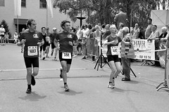 2013-06-09_00245 (engelhardtcollector) Tags: kln vogelsang psdbankklnlaufcup laufeninkln juni2013 vogelsangermailauf vogelsangermailauf2013 psdbankklnlaufcup2013