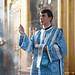 21/22 сентября 2013, Неделя 13-я по Пятидесятнице