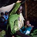 Malnutrition in Darfur