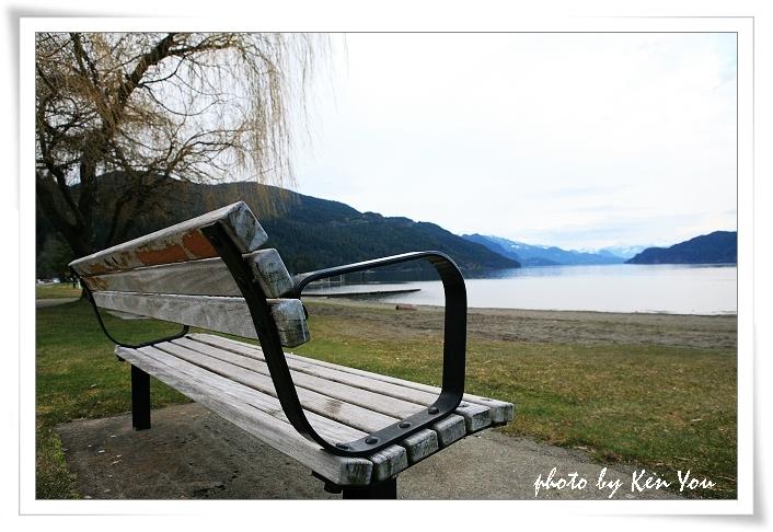 o1781094279_加拿大blog_396.jp
