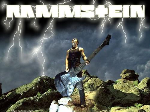 rammstein6