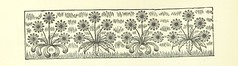 Image taken from page 158 of 'A Modern Brigand. By the author of 'Miss Bayle's Romance' [i.e. William Fraser Rae]'