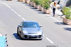 Porsche 911 GT2 (jansolanellas) Tags: life old hot cars beautiful car grey 911 twin montecarlo monaco best mc turbo porsche ag spotted carlo monte spotting gt2 porsche911 996 biturbo 911gt2 mnaco porschegt2 porsche911turbo porsche996 worldcars porsche911gt2 porsche996gt2