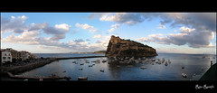 Ischia Ponte. Veduta Castello Aragonese ed isole (R come Rit@) Tags: sea italy panorama castle castles clouds landscape islands landscapes italia nuvole mare views ischia castello soe castelli autofocus isole aragona castelloaragonese greatphotographers aragonese ischiaponte flickraward creativemindsphotography elitephotographers flickraward5 mygearandme mygearandmepremium mygearandmebronze mygearandmesilver mygearandmegold mygearandmeplatinum mygearandmediamond ringexcellence greaterphotographers sunofgodphotographer dblringexcellence greatestphotographers tplringexcellence ultimatephotographers flickrstruereflection1 eltringexcellence vigilantphotographersunite vpu2 vpu3 vpu4 vpu5 vpu6 ritarestifo