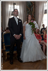 "BBO-20130928-Mariage-Sophie&Cédric-0141.JPG • <a style=""font-size:0.8em;"" href=""http://www.flickr.com/photos/60453141@N03/10628464164/"" target=""_blank"">View on Flickr</a>"