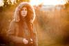 My girlfriend and sunset light (MICHAL JIRAK PHOTOGRAPHY) Tags: girls light sunset portrait people canon loveit explore helios portraitgroup exploreplease canon7d epiclight