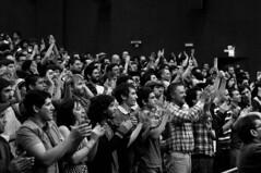 07 - 11 - 2013 - Victor Wooten - Cine Teatro Español - Foto De Azcazuri (32)