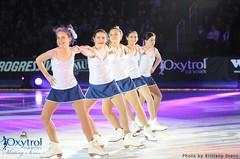 Penn State Figure Skating Club