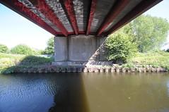 Rotherham Waterways 14