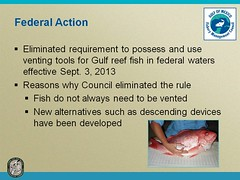 Slide 4 (MyFWCmedia) Tags: florida wildlife conservation commission weston fwc westonflorida commissionmeeting floridafishandwildlife myfwc myfwccom myfwcmedia